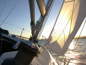 Enjoying sailing in Spain, Buying a boat in Spain