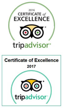 BarcelonaSail Best Sailing Barcelona Excellence Tripadvisor