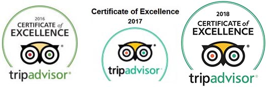 https://barcelonasail.com/wp-content/uploads/2018/12/BarcelonaSail-Certificate-of-Excellence-Best-Sail-trips-event-company.jpg