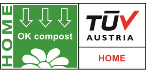 OK compost Home certificate