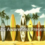 plastic awareness presentation
