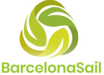 Eco tourism boat tours Barcelona