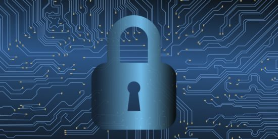 cybersecurity awareness course